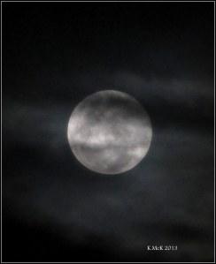 in cloud_1