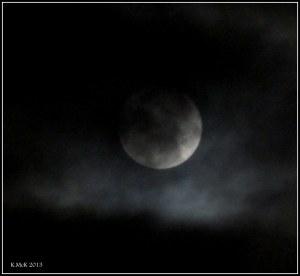 in cloud_2