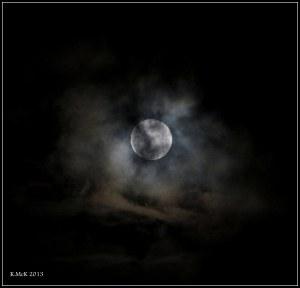 in cloud_3