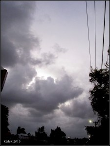 late clouds_2