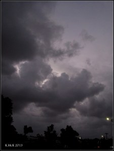 late clouds_3