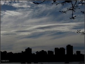 Matilda Bay_clouds