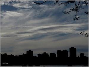 Matilda Bay_clouds