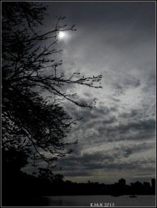 Matilda Bay_dark day_2