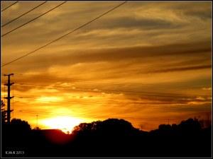sunset_15
