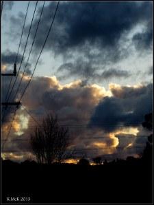 sunset_26