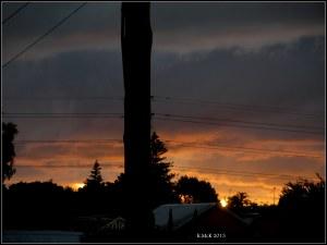 sunset_29