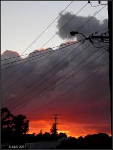 sunset_34
