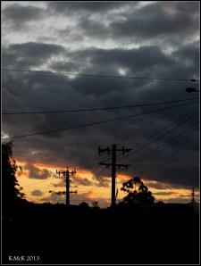 sunset_5