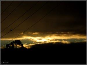 sunset_10