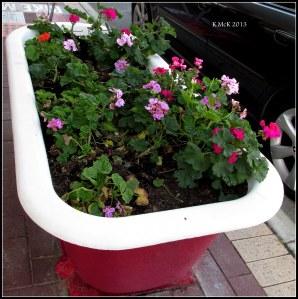 bathtub_1