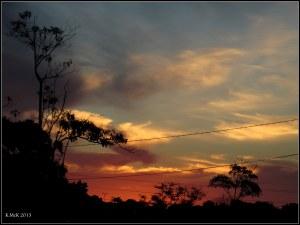 sunset_12
