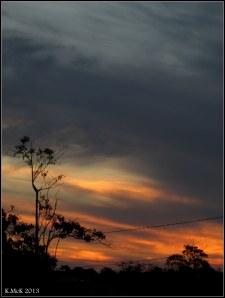 sunset_21