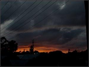 sunset_l_10