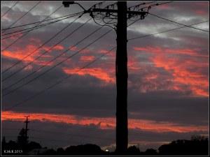 sunset_l_12
