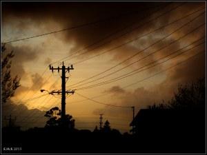 sunset_l_13
