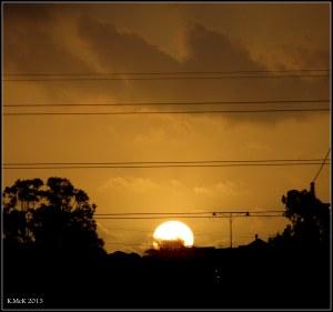 sunset_l_15