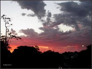 sunset_l_2