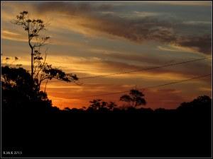 sunset_l_21