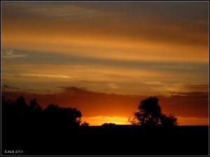 sunset_l_22