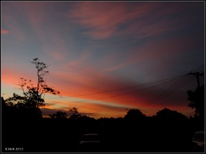 sunset_l_23