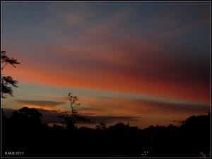 sunset_l_24