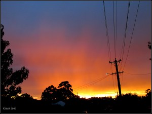 sunset_l_3