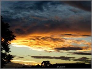 sunset_l_4