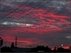 sunset_l_6