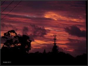 sunset_l_7