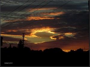 sunset_l_8
