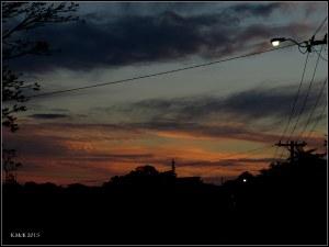 sunset_l_9
