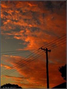 sunset_p_1