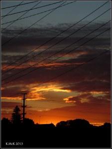 sunset_p_10