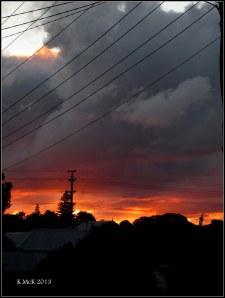 sunset_p_11