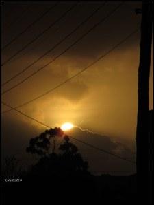 sunset_p_12