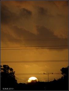 sunset_p_13