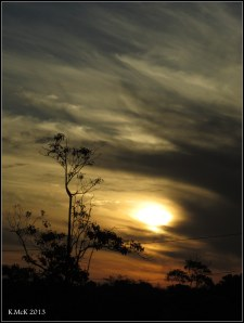 sunset_p_14