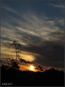 sunset_p_15