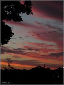 sunset_p_18