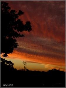sunset_p_19