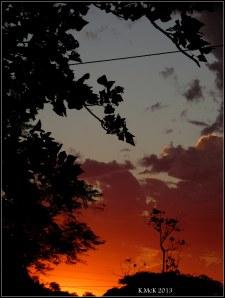 sunset_p_2