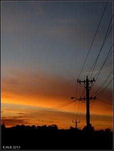 sunset_p_20