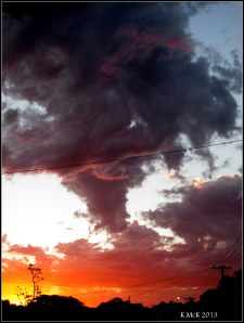 sunset_p_3