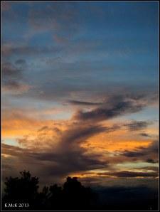 sunset_p_4