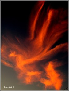 sunset_p_6