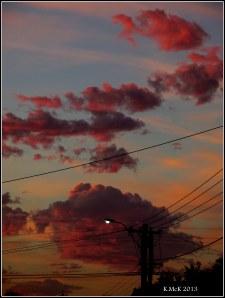 sunset_p_7