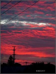 sunset_p_8