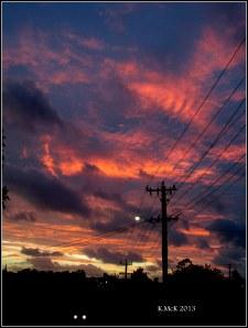 sunset_p_9