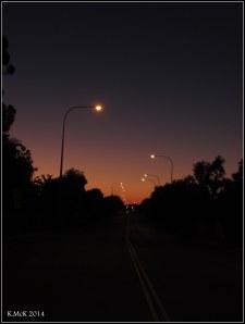 dawn_1